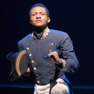 Local Naples Players' Kidzact Actor Cast In HAMILTON National Tour With Lin-Manuel Mi Photo