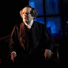 Review Roundup: Critics Weigh in on Mays' and Arden's A CHRISTMAS CAROL Photo