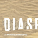 Off-Broadway's DIASPORA to Host Talkback Series with Cast, Guest Artists