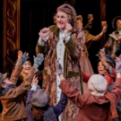 BWW Exclusive: What Makes A CHRISTMAS CAROL the Story of the Holiday Season? Theatres Around the Country Explain!
