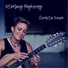 Christie Lenee Releases New Instrumental Single STERLING HIGHWAY