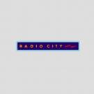 Michael McIntyre to Perform at Radio City Music Hall