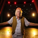 Georgia Ensemble Theatre Mourns Loss of Co-Founder & Artistic Director Robert Farley