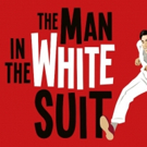 Stephen Mangan and Kara Tointon Will Lead THE MAN IN THE WHITE SUIT