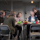 BWW Review: Comedy and Dread Haunt THE HUMANS in Lower Manhattan Photo