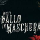 Two Vancouver Opera Companies Join Forces for Verdi's UN BALLO IN MASCHERA