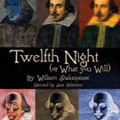 USM Department of Theatre to Explore Identity with Shakespeare's TWELFTH NIGHT Photo