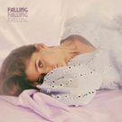 LEON Releases New Single FALLING Today