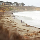 Visit Cambria for an Off-Season Extended-Stay Getaway Photo