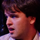 "BWW Review:  Con-Con's ""In the Closet,"" a thoughtful journey into whether anyone can ever emerge from hiding"