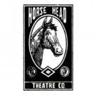 Horse Head Theatre Co. Announces 2018 Season Photo