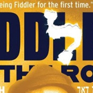 FIDDLER ON THE ROOF IN YIDDISH Talk & Performance Announced At 92Y Photo