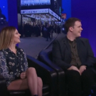 Theater Talk: Taylor Louderman and Grey Henson Give the Scoop on MEAN GIRLS