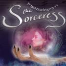 National Yiddish Theatre Folskbiene's THE SORCERESS Begins Performances December 25