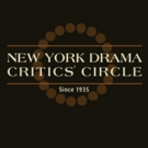 New York Drama Critics' Circle Will Announce 2019 Awards Winners on May 6 Photo