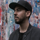 Mike Shinoda Premieres New Track & Video RUNNING FROM MY SHADOW