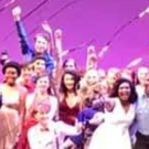 BWW Review: Talent Overflows in the Broadway Star of the Future Showcase at the Straz Photo