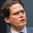 Economics 101: How Steven Pasquale Prepared for His New Role in Ayad Akhtar's JUNK Photo