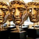 BBC America to Air BAFTA FILM AWARDS in Primetime Photo