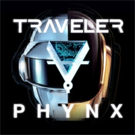 "Traveler Releases Remix of Daft Punk's ""Give Light Back To Music"" Photo"