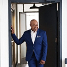 Grammy Award Winning R&B, Soul Singer-Songwriter Peabo Bryson Returns With The Number Photo