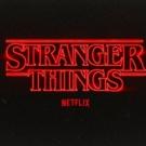 Francesca Reale Joins Cast of STRANGER THINGS Season 3 Photo