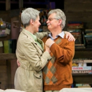 BWW Review: ON GOLDEN POND is Heartwarming at The Redhouse at City Center Photo