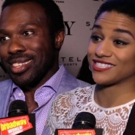 BWW TV: That's the Way They Got By... the Tony Nominees Reveal Their Worst Survival Jobs!