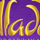 Disney's ALADDIN Coming To Dallas Summer Musicals June 6-23 Photo