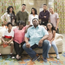 OWN Rings in 2018 with Series Premiere of Tyler Perry Comedy THE PAYNES, Today