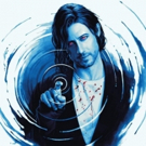 Syfy Renews THE MAGICIANS For Fifth Season