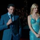 VIDEO: First Look Season Three of Lifetime's UnREAL Returns 2/26