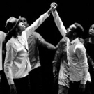 BWW Reviews: LOVE HEALS ALL WOUNDS AT NYU Skirball