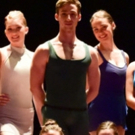 Ballet Palm Beach Announces Partnership With The King's Academy Conservatory Of Arts In West Palm Beach