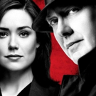 THE BLACKLIST Moves to Friday Nights in January