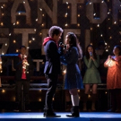 RISE Season One Finale to Premiere New SPRING AWAKENING Song May 15 on NBC Photo