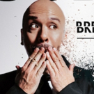 Comedian Jo Koy Announces 2018 Break The Mold Tour