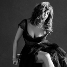 BWW Interview: Gina Gershon is Gina Wild for Her Cafe Carlyle Debut!