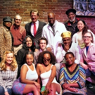 Nuyorican Poets Cafe to Present The World Premiere of LIFE AMONG THE ARYANS By Ishmae Photo