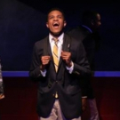 MTC's CHOIR BOY Moves Opening to January 8, Previews Begin December 12 Photo