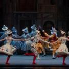 American Ballet Theater Announces 2019 Spring Season