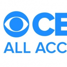Dania Ramirez Joins the Star-Filled Cast of CBS All Access Series TELL ME A STORY