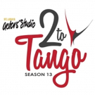 St. Louis Actors' Studio Announces 13th Season 'Two to Tango'