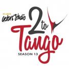 St. Louis Actors' Studio Announces 13th Season 'Two to Tango'