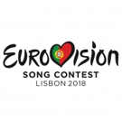 Eurovision: The Theatrical Connection