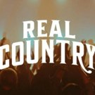 USA Network's REAL COUNTRY Announces Contestants Photo