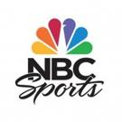 NBC Sports Presents Final FORMULA ONE GRAND PRIX This Weekend Photo
