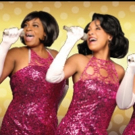 Berkeley Playhouse To Kick Off 11th Season With DREAMGIRLS