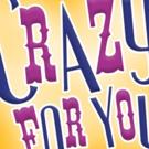 Bay Area Musicals Announces Casting for CRAZY FOR YOU