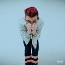 Dying In Designer Announces New Album NOBODY'S HAPPY